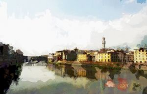Florence Speed Painting - Copy.jpg