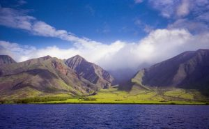 Hawaii-2 - Copy.jpg