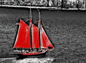 Sailboat Postworkshop Redblooded - Copy.jpg