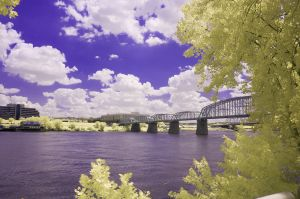Purple People Bridge.jpg