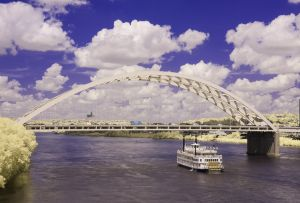 Daniel C. Beard Bridge.jpg