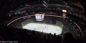 14 Nationwide Arena   1-500 sec ISO 1600.jpg