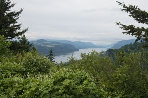 03 Columbia River Chanticleer Point _DSC4230.JPG