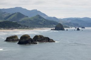 02 Ecola State Park