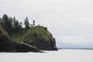 12 Cape Disappointment Lighthouse _DSC6899.JPG
