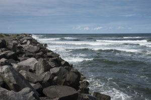 20 Cape Disappointment North Jetty