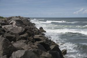 22 Cape Disappointment North Jetty